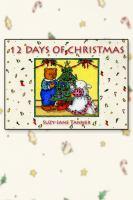 Die zwoelf Weihnachtstage