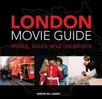 London Movie Guide