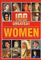 100 Greatest Women