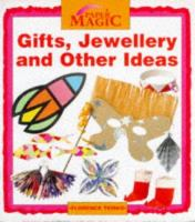 Gifts, Jewellery and Other Ideas