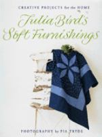 Julia Bird's Soft Furnishings