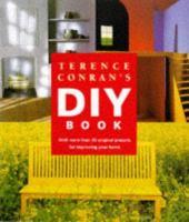 Terence Conran's DIY Book