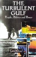 The Turbulent Gulf