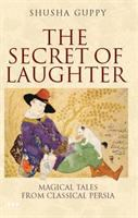 The Secret of Laughter