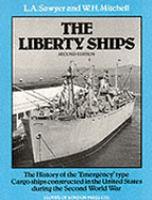 The Liberty Ships