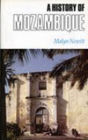 A History of Mozambique