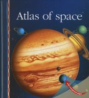 Atlas of Space