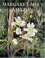 Margaret Mee's Amazon