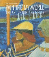 Painting My World