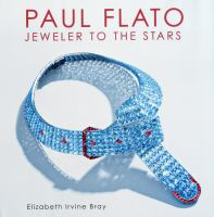 Paul Flato