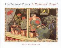 The School Prints