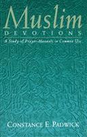 Muslim Devotions