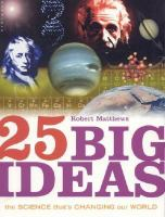 25 Big Ideas