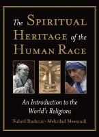 The Spiritual Heritage of the Human Race