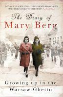 The Diary of Mary Berg