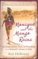 Monique and the Mango Rains