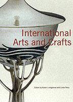 International Arts and Crafts