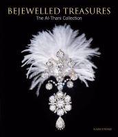 Bejewelled Treasures
