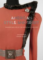American Style and Spirit