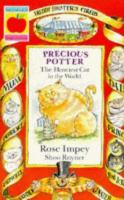 Precious Potter