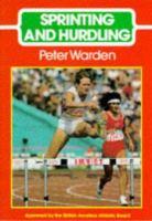 Sprinting and Hurdling