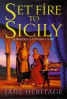 Set Fire to Sicily