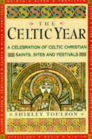 The Celtic Year