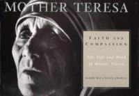 Faith and Compassion