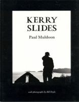 Kerry Slides