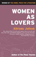 Women as Lovers