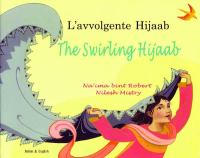 The swirling hijaab [Italian]