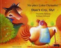 Ne Pleure Pas Sly!