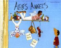 Alfie's angels = Les anges d'Alfie