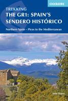 Spain's Sendero Histórico