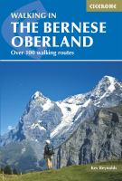 The Bernese Oberland