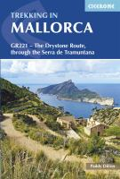 Trekking Through Mallorca