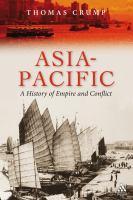 Asia-Pacific :I