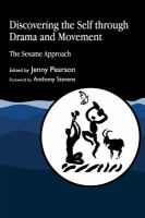 Discovering the Self Through Drama and Movement