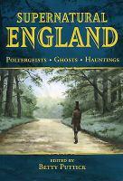 Supernatural England