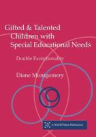 Gifted & Talented Children With Special Educational Needs