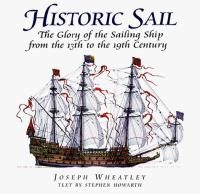 Historic Sail
