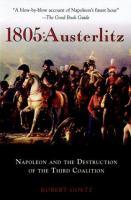 1805, Austerlitz