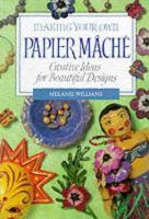 Making your Own Papier Mâché