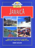 Globetrotter Travel Guide to Jamaica