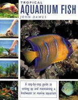 Tropical Aquarium Fish