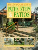 Build your Own Paths, Steps & Patios