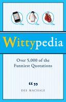 Wittypedia