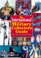 The International Military Collectors Guide