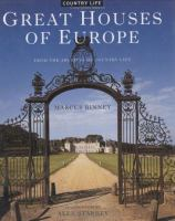 Great Houses of Europe
