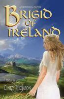 Brigid of Ireland